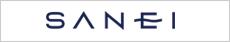 SANEI株式会社